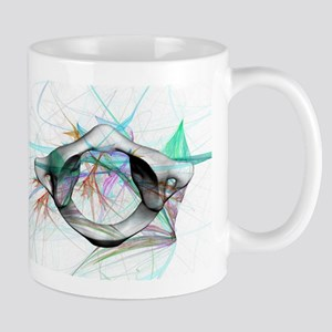 Atlas 72 Mugs